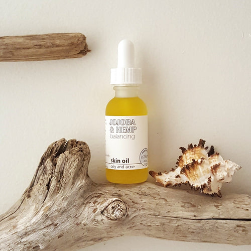 Balancing Skin Oil-Face-in2ition mercantile
