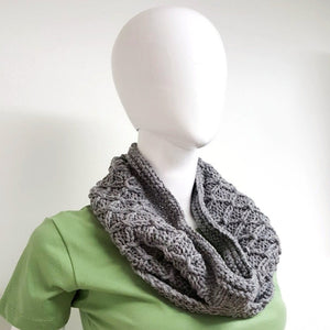 Kensington Cowl-Accessories-in2ition mercantile