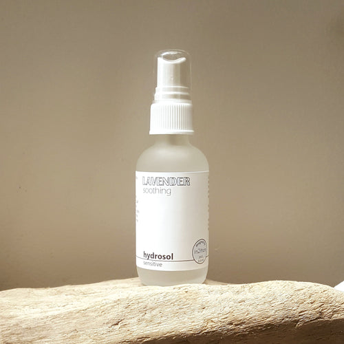 Soothing Hydrosol-Face-in2ition mercantile