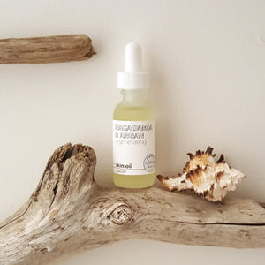 Regenerating Skin Oil-Face-in2ition mercantile