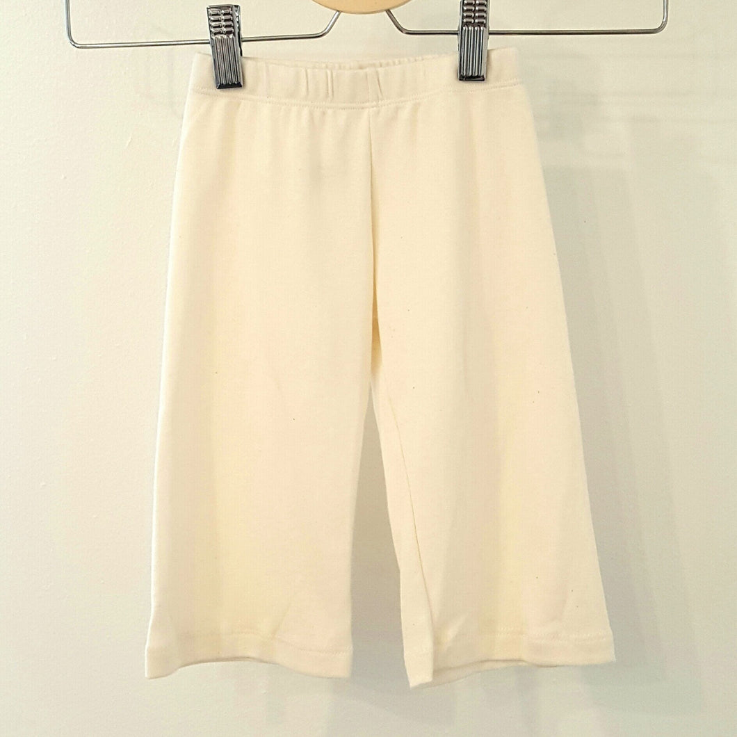 Organic Baby Pant-in2ition mercantile