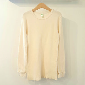 Organic Youth Thermal-Kids-in2ition mercantile
