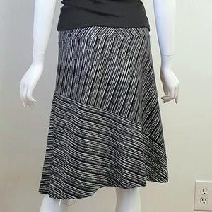 Perfect Skirt-Women-in2ition mercantile