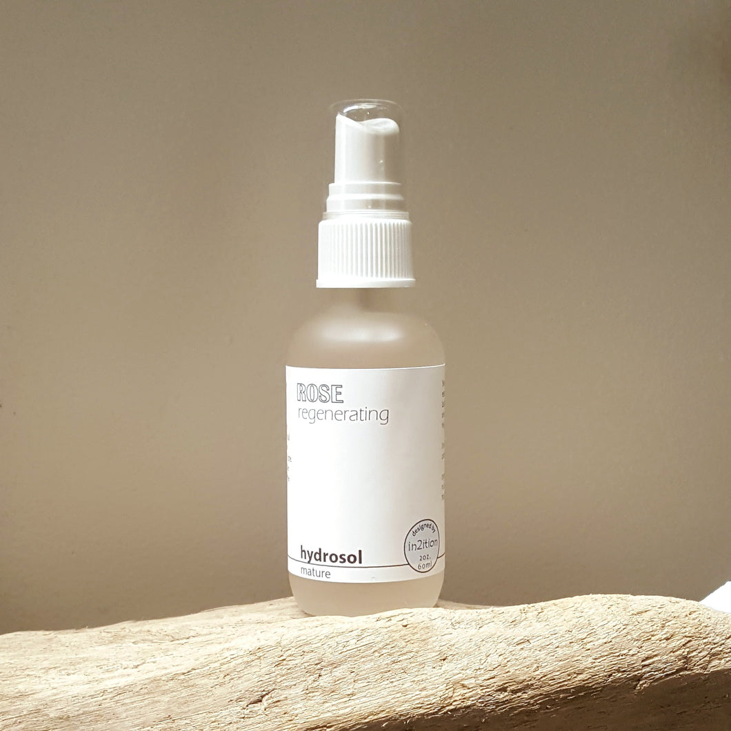 Regenerating Hydrosol-Face-in2ition mercantile