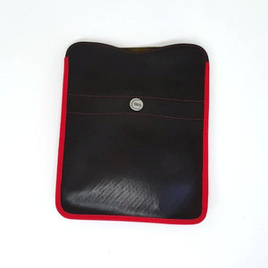 Tablet Case-in2ition mercantile