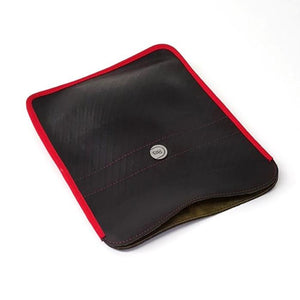 Tablet Case-Accessories-in2ition mercantile