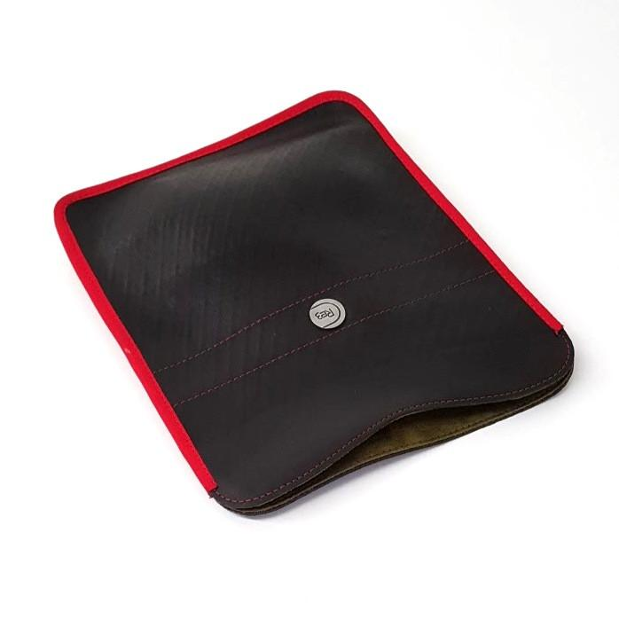 Tablet Case-Bags/Wallets-in2ition mercantile