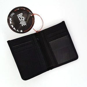 Tire Tube Wallet-in2ition mercantile