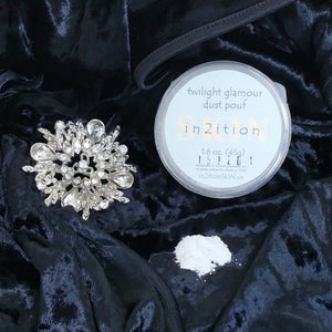 Twilight Glamour Dust-Scent-in2ition mercantile