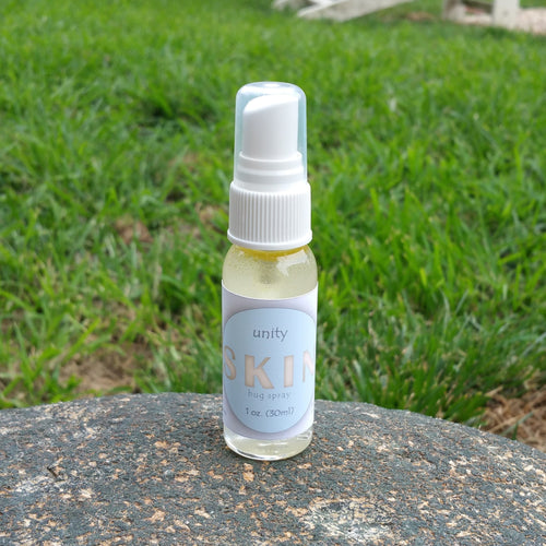 Unity Bug Spray-in2ition mercantile