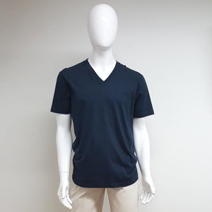 V-Neck Tee-Men-in2ition mercantile