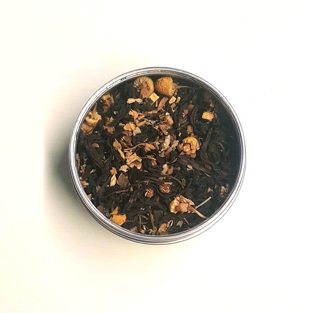 Youth Beauty Tea-Gourmet-in2ition mercantile
