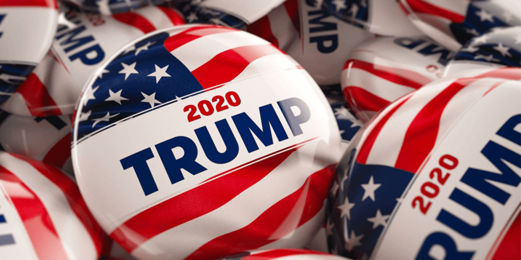 Most Important Republican Values for 2020