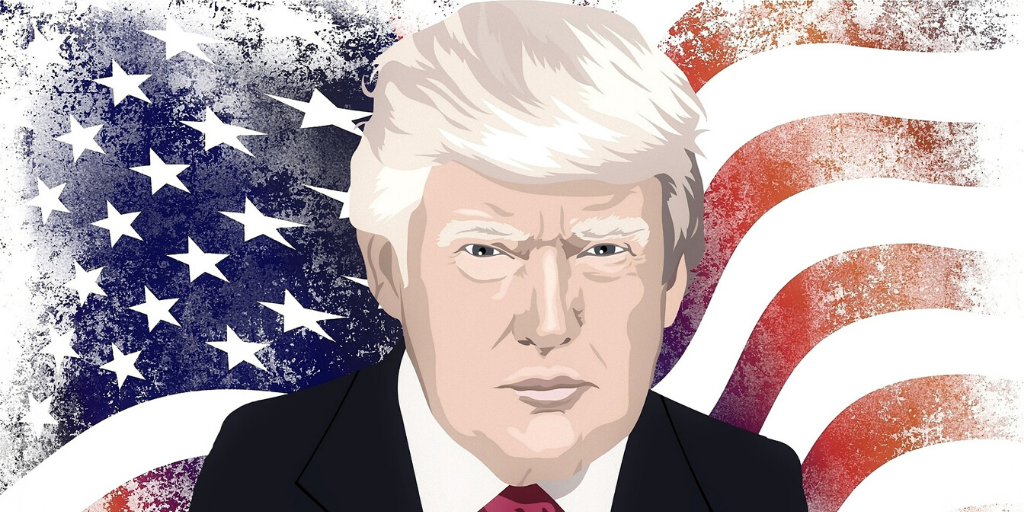 Trump 2020 – Essentials You Need to Prove Your Loyalty
