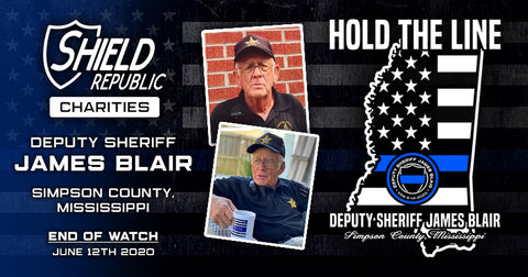 Shield_Republic_-_Deputy_Sheriff_James_Blair