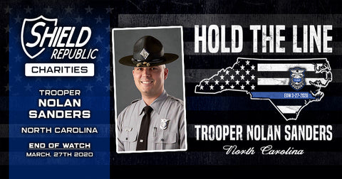 Trooper_Nolan_Sanders