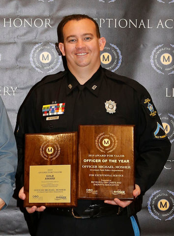 officer-of-the-year