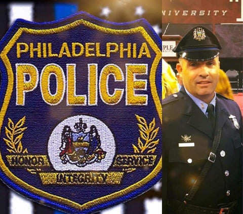 philly-police-james-oconnor