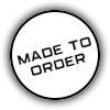 made to order badge