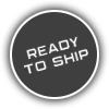 Ship Ready Badge