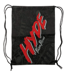 Hyde Power Potion Cinch Bag