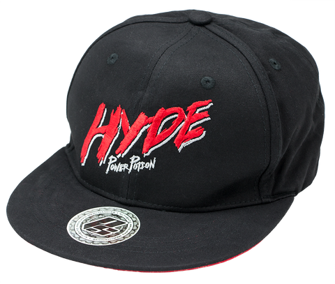 Hyde Power Potion Cap