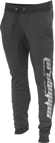ProSupps Jogger Pants - Charcoal