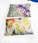 Renoir Pure Silk Pillow