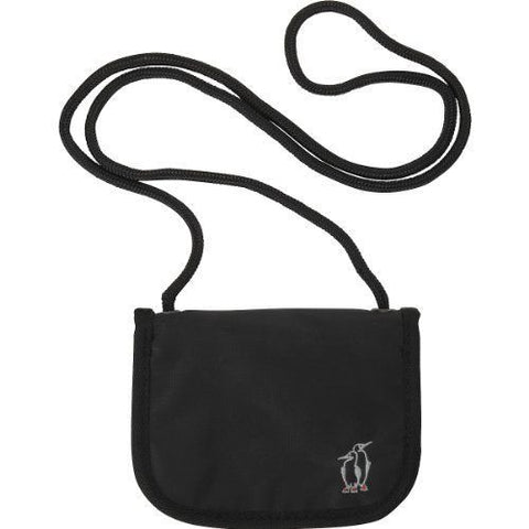 Chums the night out zip purse 2-Pack