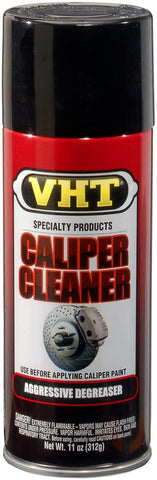 VHT SP700 High Performance Caliper Cleaner - 11 oz Aggressive Degreaser