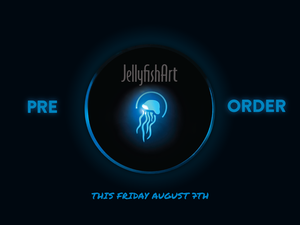 How to pre-order the upgraded Jelly Cylinder Nano and Jelly Cylinder 5 Gen 2 Jellyfish Aquariums