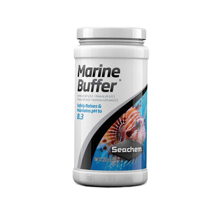 PH Control - Marine Ph Buffer