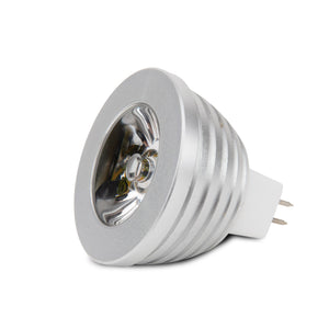 LED Bulb for original Desktop model
