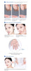Etude House 0.2mm Masks Multi-Pack (14 Packs)