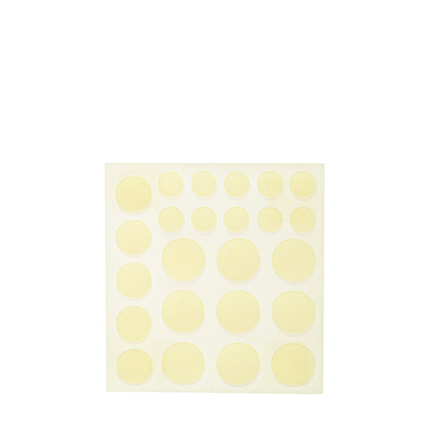 Cosrx Acne Pimple Master 24 patches