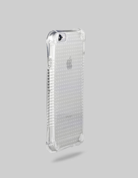 iPhone Case - Guardian - Unmanned