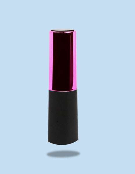 Power Bank - Lipstick - Unmanned - 1