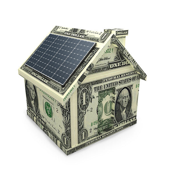 2017 NewYork Solar Rebates And Incentives