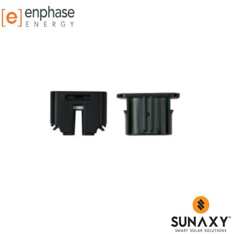 ENPHASE, Q-SEAL, FEMALE SEALING CAP FOR UNUSED Q CABLE CONNECTORS