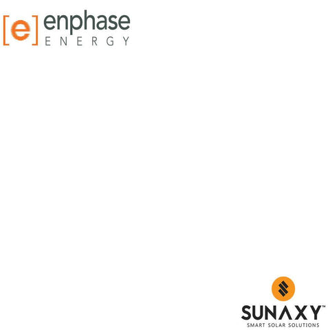 ENPHASE, CT-200-SPLIT, CONSUMPTION MONITORING OPTION FOR AC COMBINER BOX, SPLIT CORE CTS FOR HOME CONSUMPTION METERING