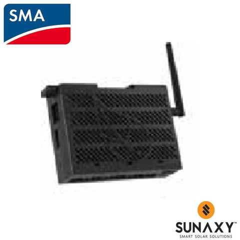 SMA, 348-00000-00, TS4 CLOUD CONNECT ADVANCE KIT OUTDOOR (FOR USE WITH NON-SMA INVERTERS)