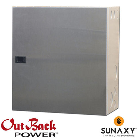 Outback Power GS4048A Inverter