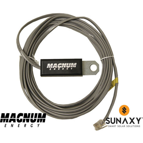 Magnum Energy ME-BTS-15 Battery Temp Sensor