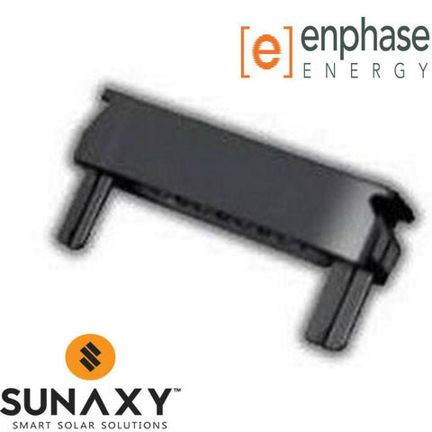 Enphase Water Tight Cap