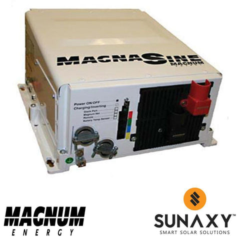Magnum Energy MS4348PE Inverter