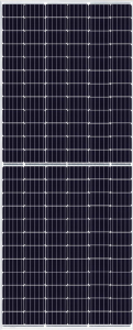 Solar Panel 355 Watt CS3U-355P KuMax - Canadian Solar