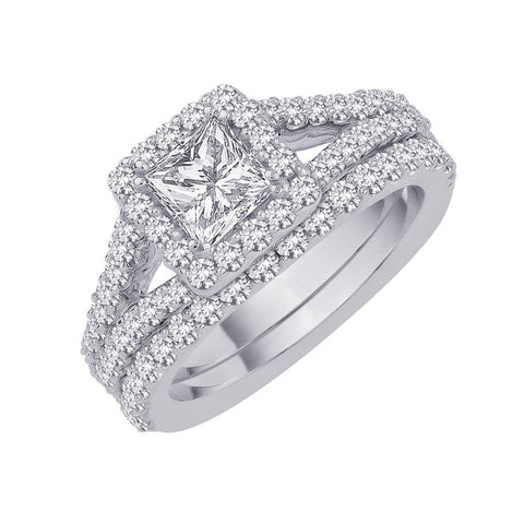 Katarina.com - Bridal Jewelry - Top 10 Best Sellers