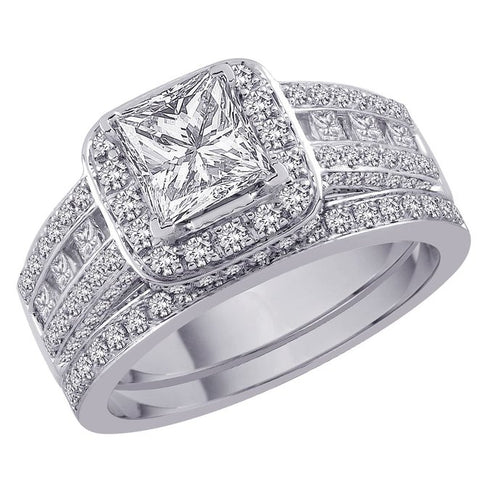 Katarina.com - Bridal Jewelry - Top 10 Best Sellers - Rank 2