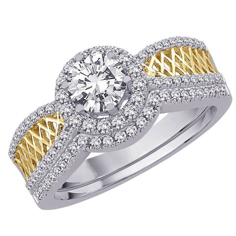 Katarina.com - Bridal Jewelry - Top 10 Best Sellers - Rank 3