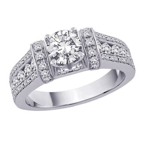 Katarina.com - Bridal Jewelry - Top 10 Best Sellers - Rank 4